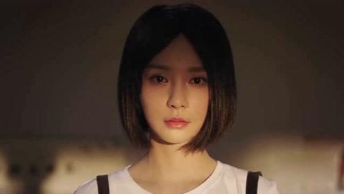 意外!郭敬明执导《妖猫传》片段赢了陈凯歌,凭实力or剧本好?
