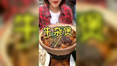 深圳火锅图鉴表 隐藏在上梅林的苍蝇馆子,适合爱吃辣的朋友!
