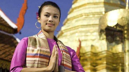 1000元人民币,在泰国能享受什么样的服务?听听泰国姑娘的回答