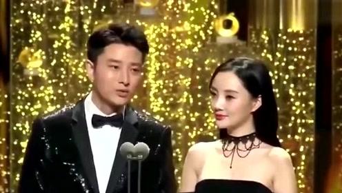 李小璐与贾乃亮离婚后发展方向曝光?不满足现状依旧打算复出拍戏