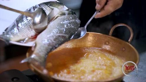 《民宿里的中国》这一口酸汤鱼,让多少离家在外的贵州人魂牵梦绕