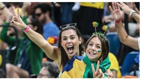 奥运期间给运动员发避孕套,除了安全,其实还有一个原因
