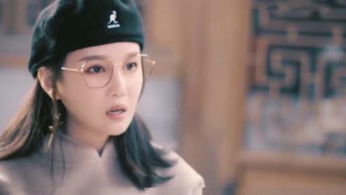 赵本山女儿转型做老板,坦率谈整容,自曝曾患狂躁症和抑郁症