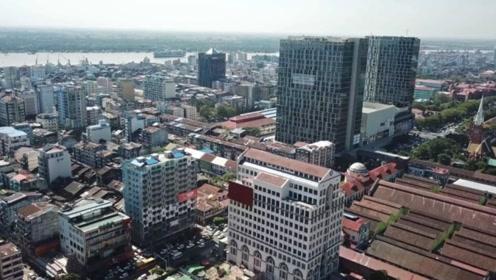 为何大批中国人到缅甸定居后,不愿回国?打工仔说出真相!