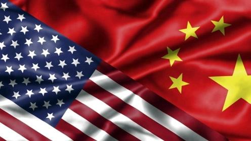 给反华政客耳光!美联邦退休金坚持投资中国:这是美民众的选择