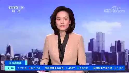国家统计局:2020年初正式实施地区生产总值统一核算改革视频