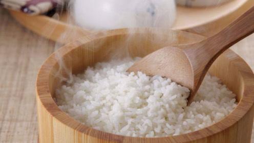 天天吃面条和米饭的人,到底有什么不一样?是时候告诉你真相了!