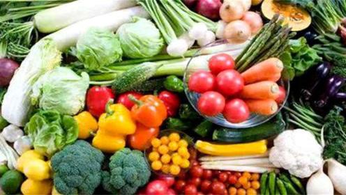 """入冬之前,有3类""""蔬菜""""别再买了,后悔知道的晚了,千万别忽视"""