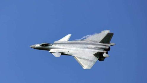 全球五代机升限对比,俄战机能飞2万米,美机更高,歼20呢?