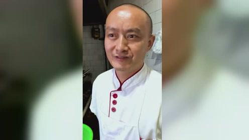 大胃王吃播:成都最便宜的价格,最霸道的味道!
