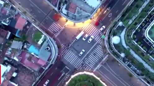 滴滴顺风车明早9点开启3城试运营 北京延缓至12月