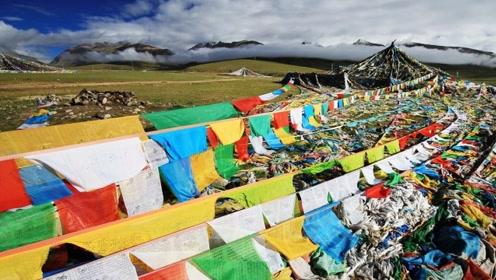 在西藏旅游时,千万不能洗澡?看看洗澡下场