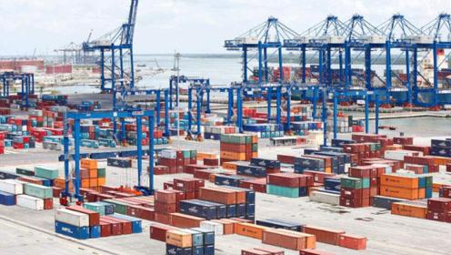 """中国加大进口力度后,该国竟然涨价近7成,还对""""中国制造""""设阻?"""