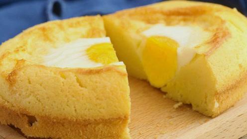 减肥路上不要酸奶面包,殊不知会让你越吃越肥