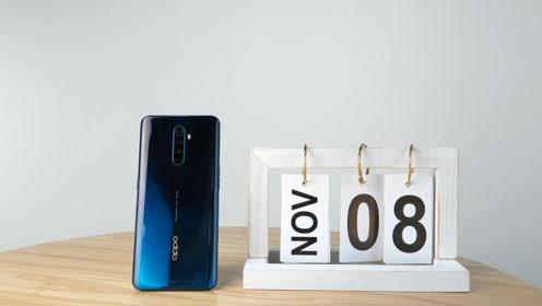 Reno Ace对比华为Mate 30 Pro 原来这款手机才更香?