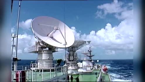 今天神舟一号成功发射20年 一起重温神舟一号的澎湃瞬间