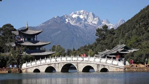 中国最奇葩的村子,当地人从不结婚,繁衍后代的方式令人大跌眼镜