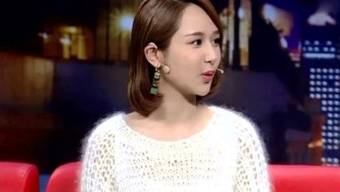 杨紫再次被质疑整容,回应:毛孔怎么消炎比较快?却被误会整容!