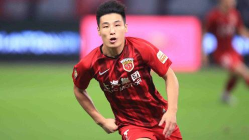 国足年薪最高的5名球员:武磊1000万仅排第4 第1名出乎意料
