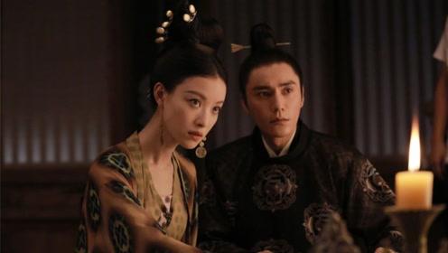 陈坤倪妮双双否认恋情,称只是兄妹,两人曾多次传出恋情绯闻