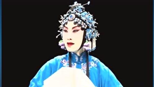 京剧研究会要求张云雷道歉:以后不要再学程派唱段