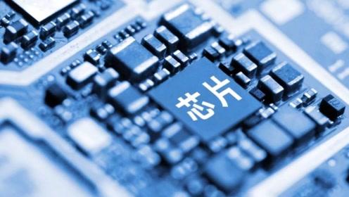 中国芯中国造!我国一民营企业发布高性能芯片,预计明年实现量产
