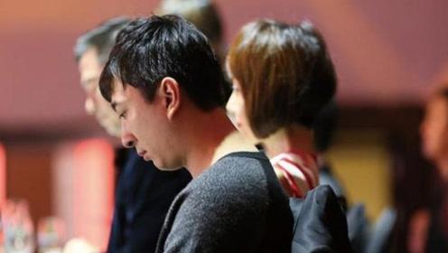 王思聪被查封财产后登陆微博,还不忘关注女网友