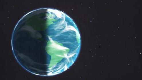 臭氧层对地球多重要?了解完臭氧层的作用,感觉人类在自我毁灭!