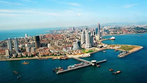 """我国的下一个""""香港"""",这三座城市上榜,你知道是哪几个吗?"""