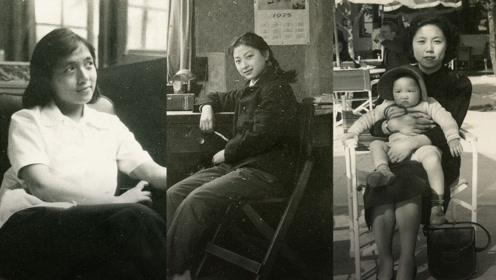 1919-2019,中国人的气质巨变