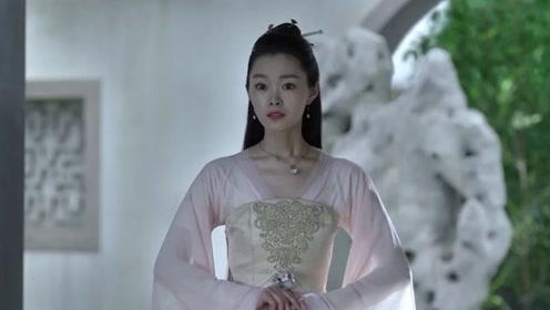 古装剧《庆余年》热播收获好评,宋轶古装造型惊艳,你给小姐姐打几分?