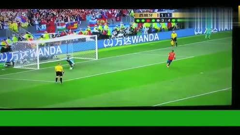 弱旅出门神 世界杯
