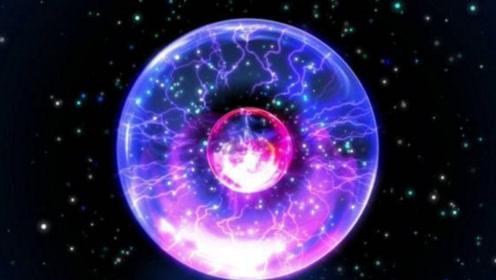 原子内部有什么秘密?科学家:原子内部隐藏着宇宙的秘密