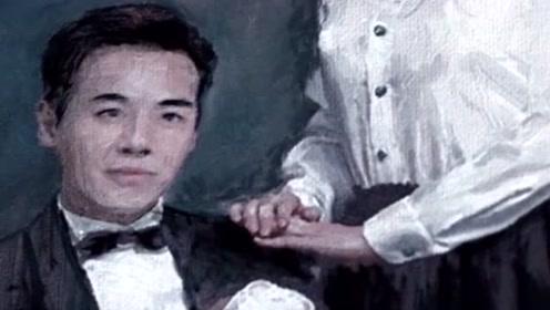 保姆干活时发现父母照片,不料女总裁是自己姐姐
