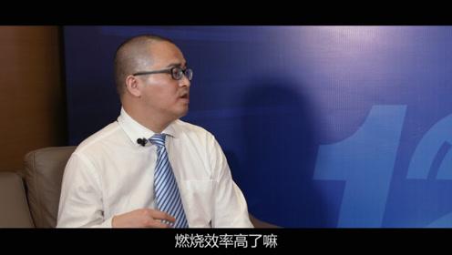 """专访长安汽车牟爱明:恢复增长势头,未来车市就是""""稳""""字(2)"""