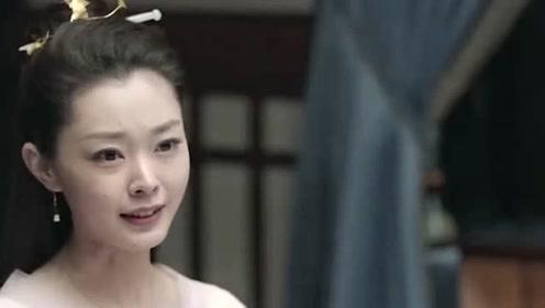庆余年:司理理的秘密被范闲发现,林婉儿得知她喜欢范闲疯狂吃醋