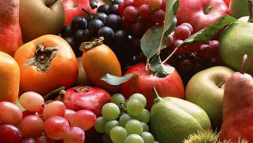 """月子里不能吃""""寒性""""水果?除了这两类之外其他放心吃"""