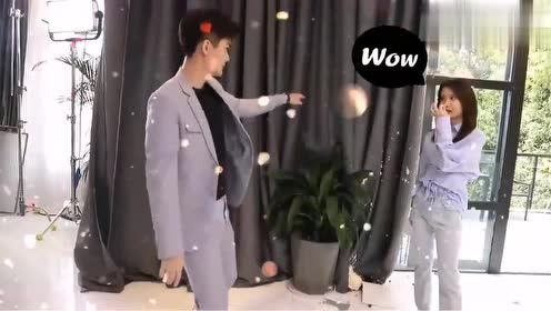 《国民老公2》花絮:魔性的笑声!