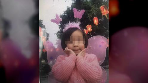 8岁女孩突然昏迷,心脏骤停…别再让孩子玩这个了