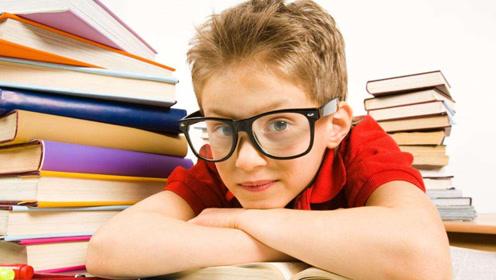 青少年近视问题愈发严重?3个穴位保护视力