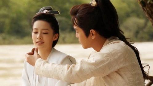 庆余年:范闲爱上4位女子,林婉儿成为正妻,而她的结局最惨