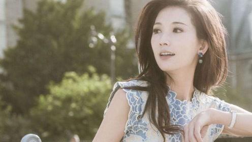 林志玲婚后鼓励网友做慈善:购义卖物品满2000元送结婚喜糖