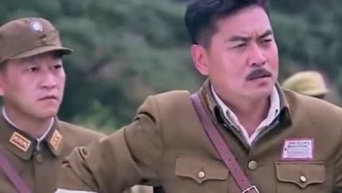 继高以翔猝死后,又一位国家一级演员突发脑梗离世,年仅58岁