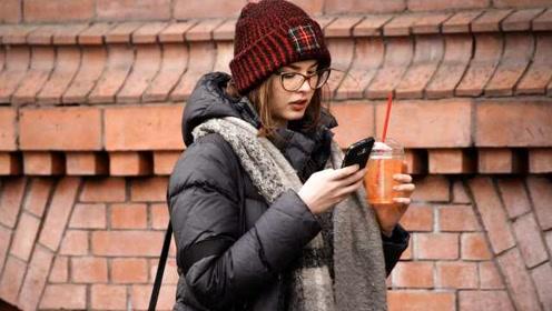 研究:iPhone出现后因手机受伤病例激增,包括被砸脸、摔倒