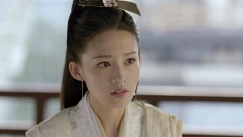 庆余年:林婉儿揭穿二哥阴谋,林珙嘴硬不承认,范闲一招让他服软