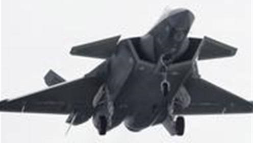 歼20又一地方超越F22,升力系数远大于后者,是现役战机最高的