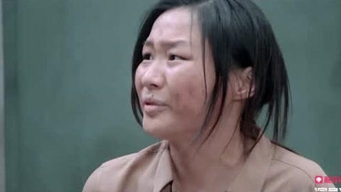 郭敬明指导金靖,就是要演一个没受过教育的人