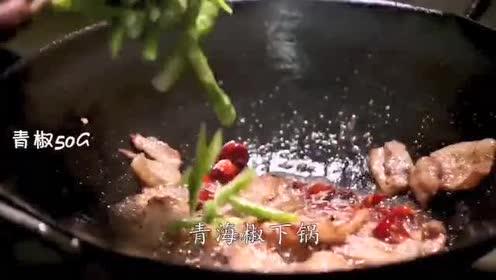 盐菜五花肉怎么炒!这种做法方便又好吃!