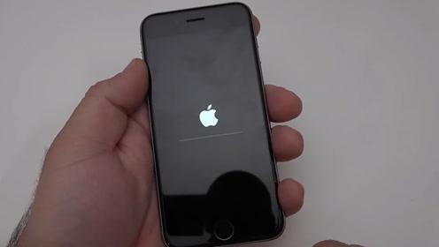 小功能也有大学问!手机重启和关机到底有什么区别?