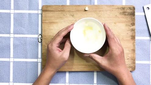 感冒咳嗽不用怕,只要把它蒸30分钟,连续喝3天,止咳化痰